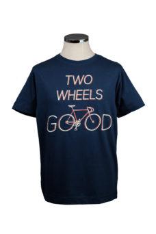 two-wheels-denim