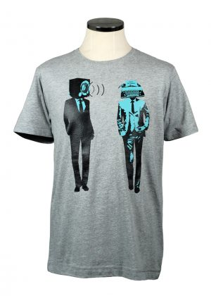 Mr Speak t shirt