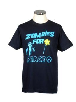 zombie-navy